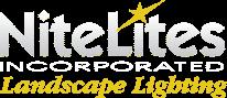 NiteLites, Inc.